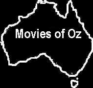 movies of oz1.bmp (103014 bytes)